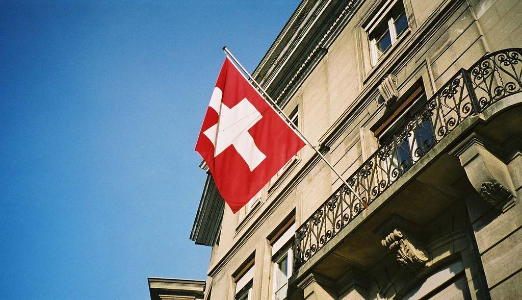 szwajcaria referendum