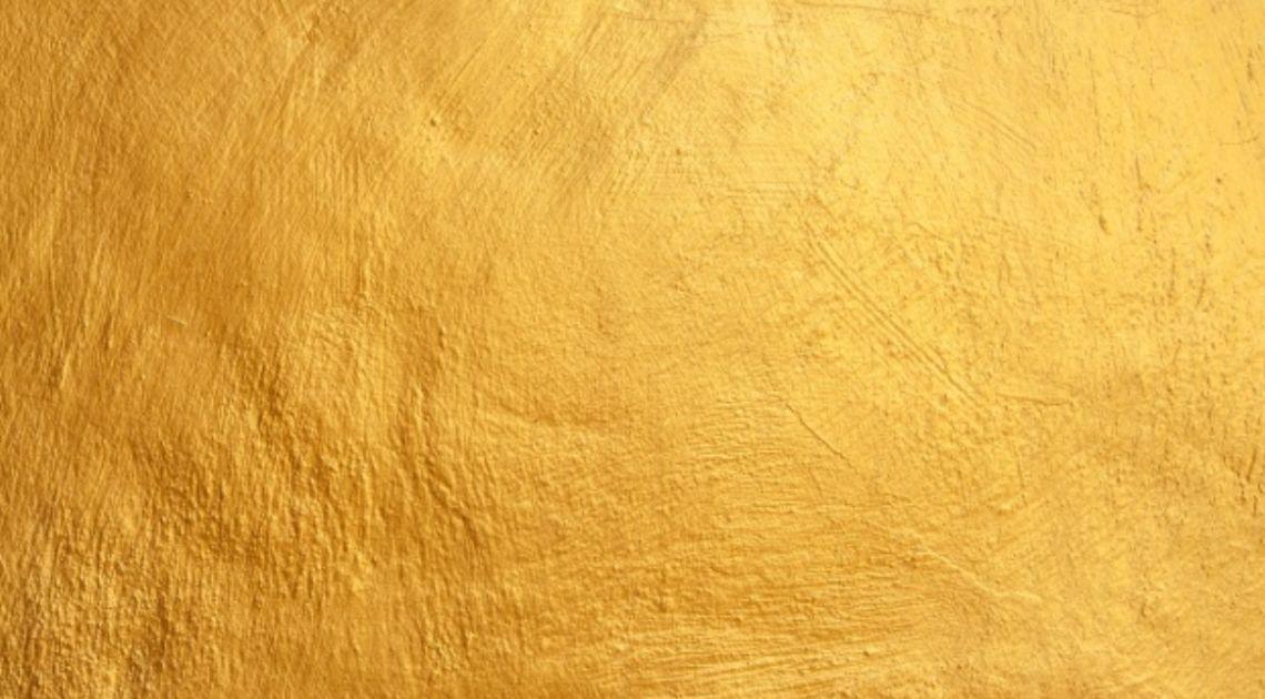 Czy to koniec korekty cen złota i srebra?
