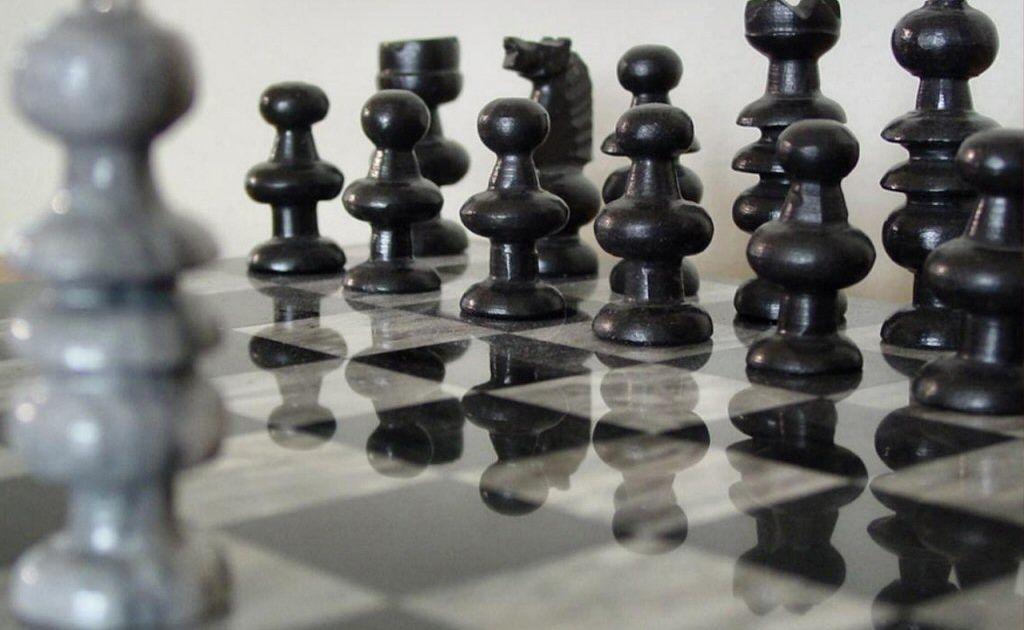 strategia inwestycyjna, skalowalność
