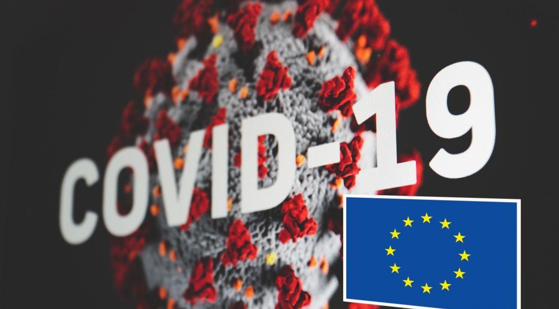 Czy Unia Europejska ma szczepionkę dla gospodarki?