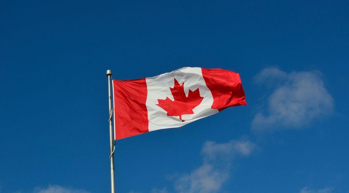 Czy w Kanadzie mamy inflację? Poznaliśmy wskaźniki CPI, kurs dolara kanadyjskiego zyskuje na wartości