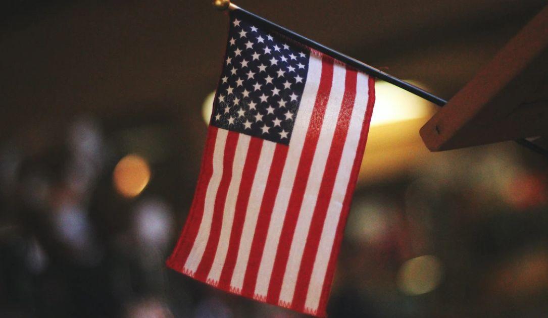 Czy w Stanach Zjednoczonych wybuchnie inflacja i jednocześnie największa hossa w historii? - komentarz analityka TeleTrade