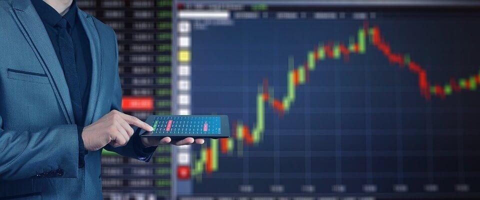 Polityka finansowa, polityka monetarna, polityka fiskalna, gospodarka, rynek, inwestycje