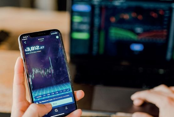 Czy warto być Traderem?