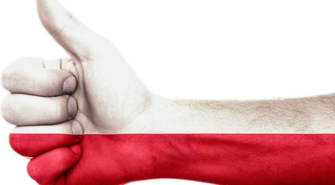 Czy warto inwestować długoterminowo w polskie spółki?