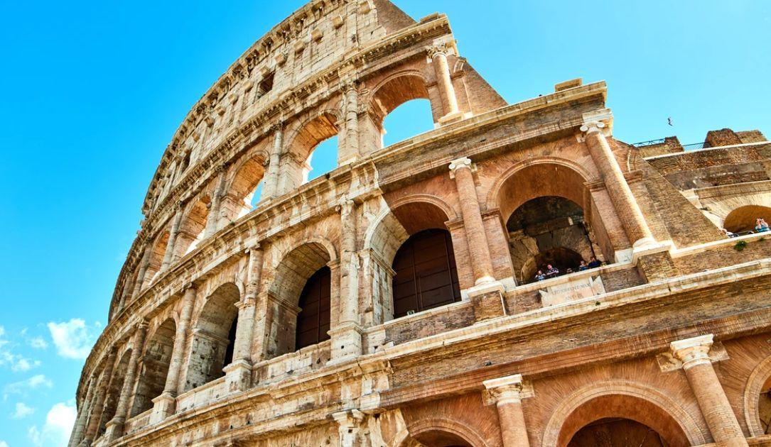 Czy warto postawić na Włochy? Nie z takich opresji już Italia wychodziła