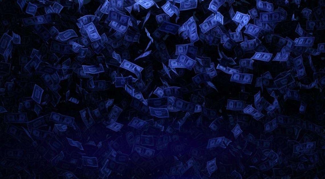 Czy wybuchnie hiperinflacja na świecie ?- komentuje analityk TeleTrade Bartłomiej Chomka