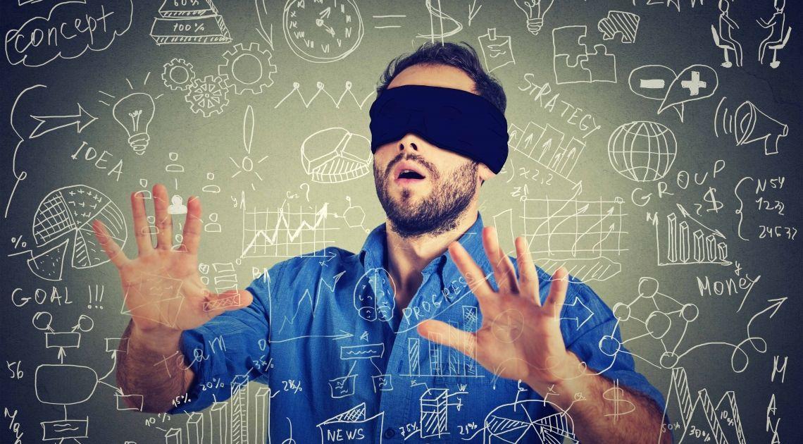 Setupy psychologia inwestowania forex zarządzanie kapitałem