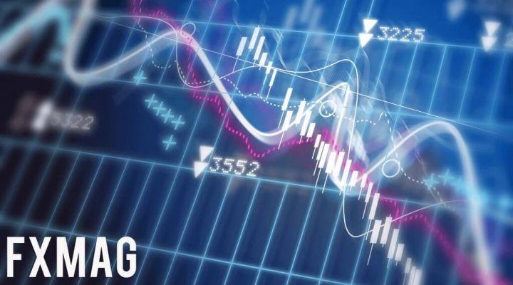 Kurs Asseco South Eastern Europe rośnie po opublikowaniu wyników finansowych Grupy Kapitałowej Spółki