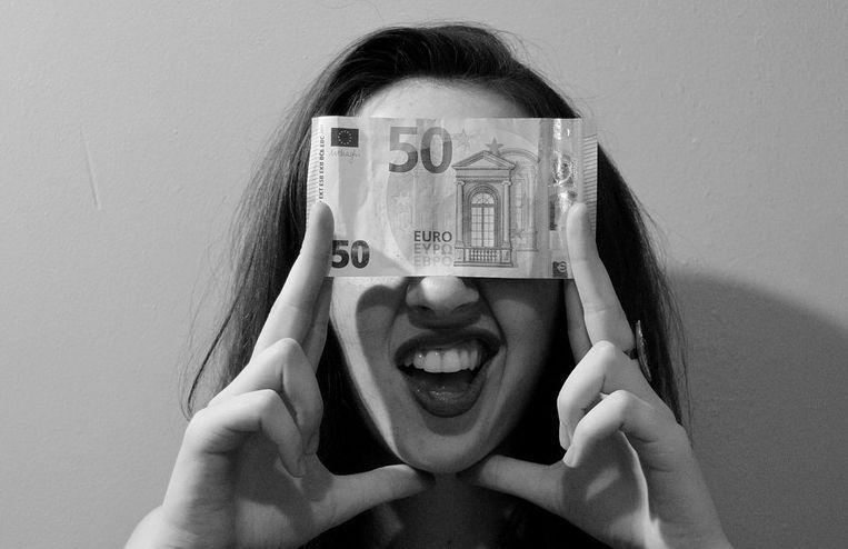 Dalsza siła polskiego złotego - kurs euro (EUR/PLN) na poziomach 4,50 i niżej. Lepsze dane z Europy