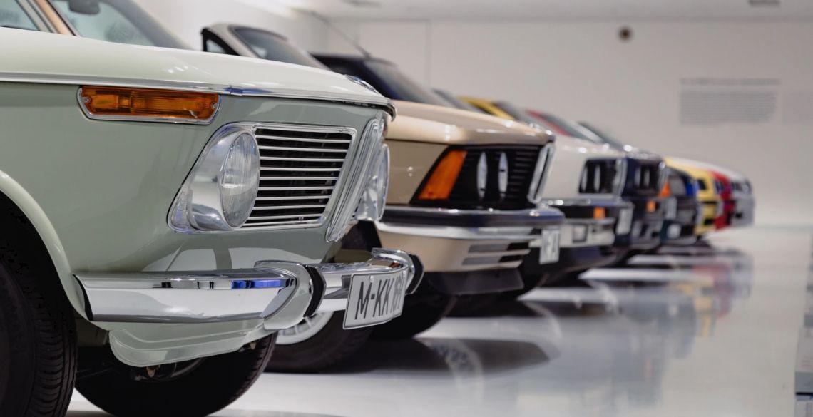 Dane MC: Polacy w II kwartale br. zarejestrowali dużo mniej pojazdów niż rok wcześniej