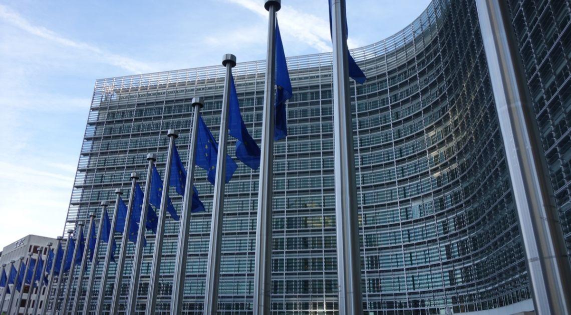 Dane ze strefy euro zawiodły ekonomistów