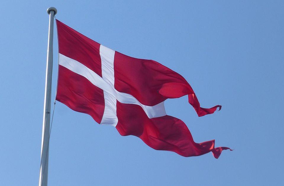 Dania obawia się o swoje finanse