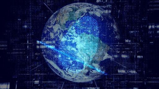 DataWalk chce walczyć z koronawirusem... oprogramowaniem. Kurs mocno w górę