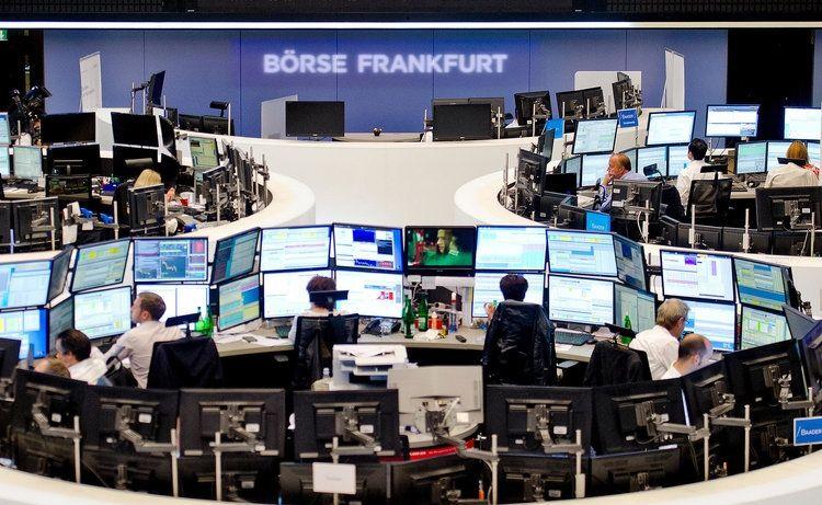 DAX - co każdy trader musi wiedzieć o najważniejszym niemieckim indeksie giełdowym?