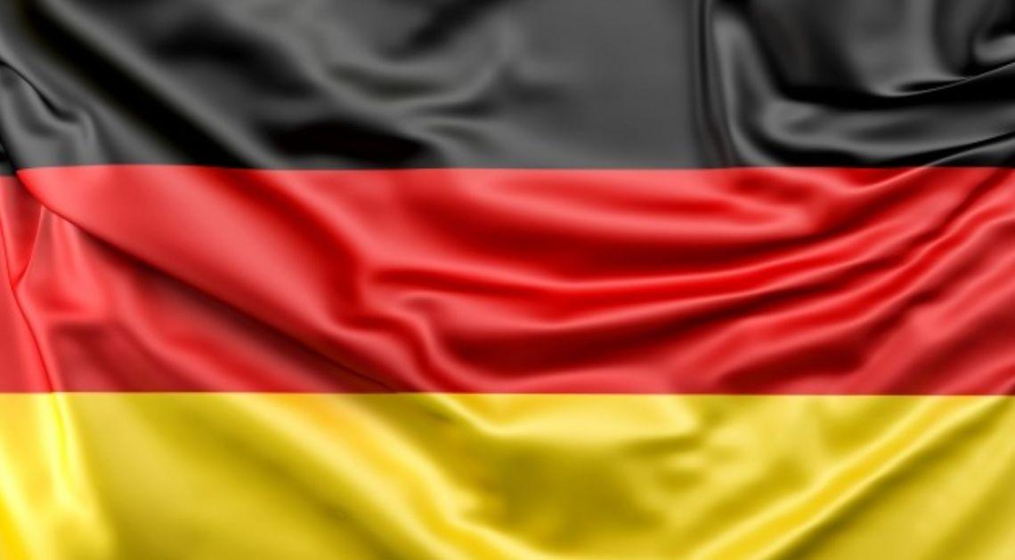 DAX wyznacza kanał trendowy. Notowania niemieckiego indeksu