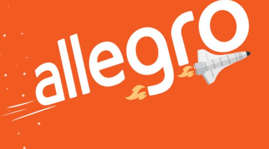 Debiut Allegro może rozruszać warszawską giełdę