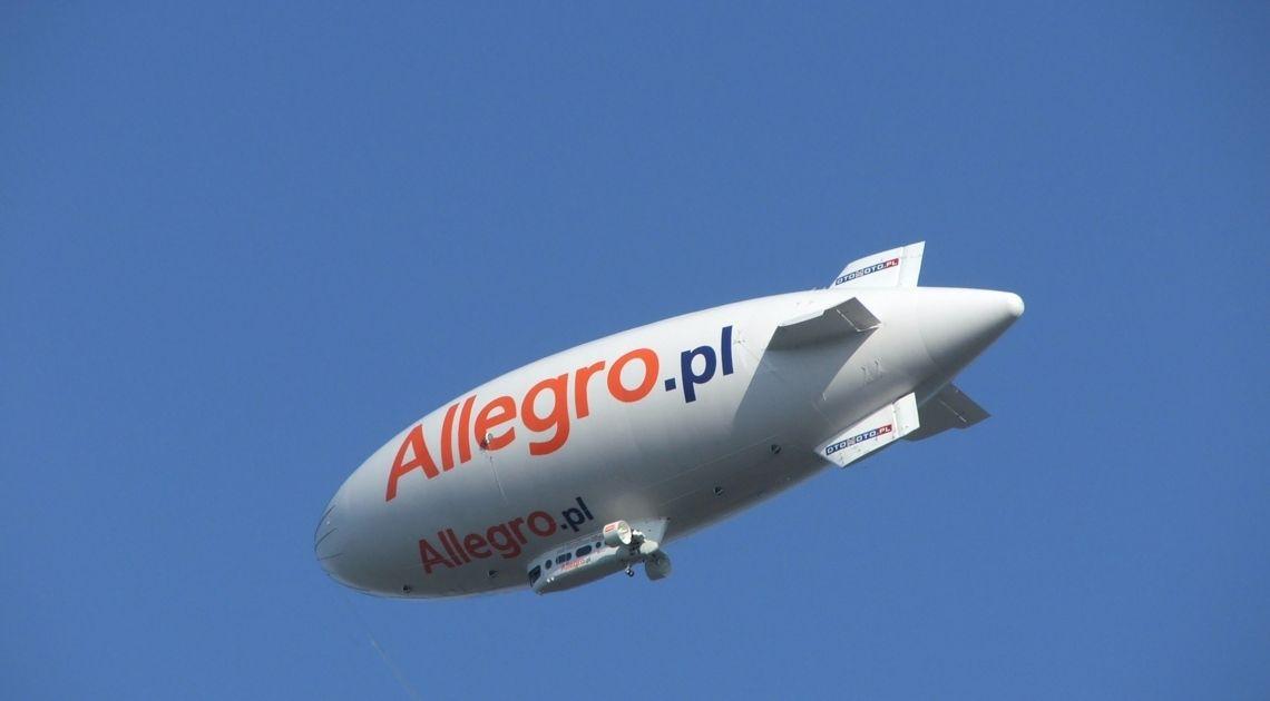 Debiut Allegro potwierdzony! Mało konkretów, dużo marketingu. Co wiemy o największym IPO?