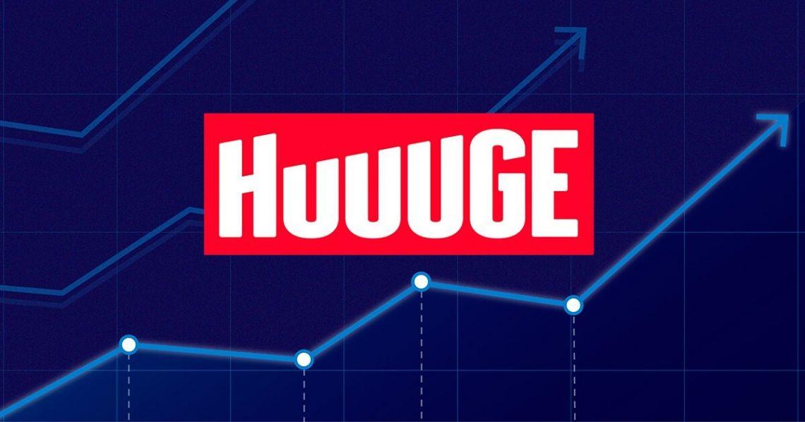 Debiut Huuuge Games - Czy warto wziąć udział w największym gamingowym IPO na GPW?