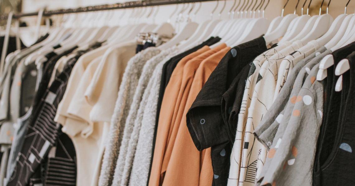 Deezee wchodzi na rynek odzieży pierwsza kolekcja już w październiku