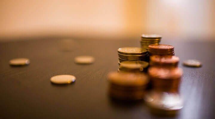 Deflacja – dlaczego taniej znaczy gorzej?