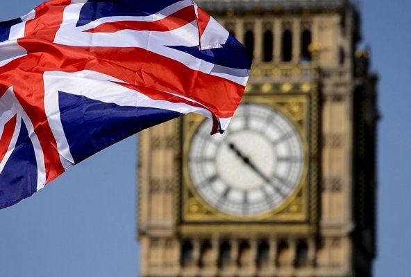 Deklaracja ws. Brexitu nakreśla ambicje stron, ale nie szczegóły