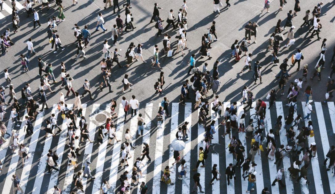 Demografia: brakujący element - prognozy na II kwartał 2020 roku