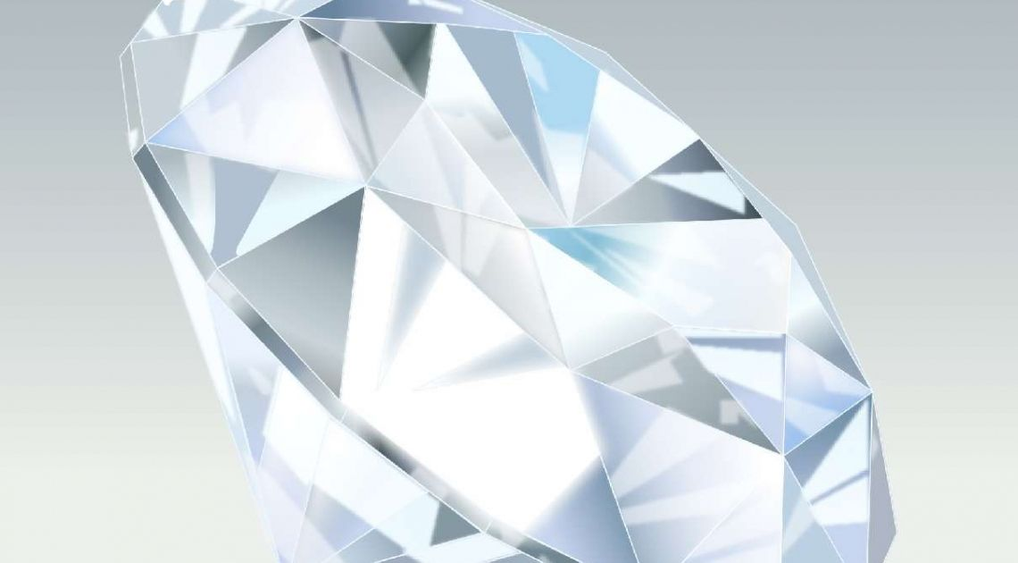 Diamenty – pewna inwestycja na niepewne czasy! Jak lokować kapitał w diamentach?