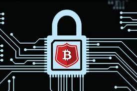 Dlaczego banki centralne chcą stworzyć waluty cyfrowe (CBDC)?- komentuje analityk TeleTrade Bartłomiej Chomka