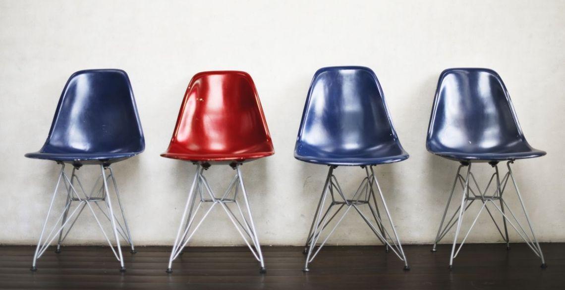 Dlaczego ceny na rynku Forex mogą się od siebie różnić?
