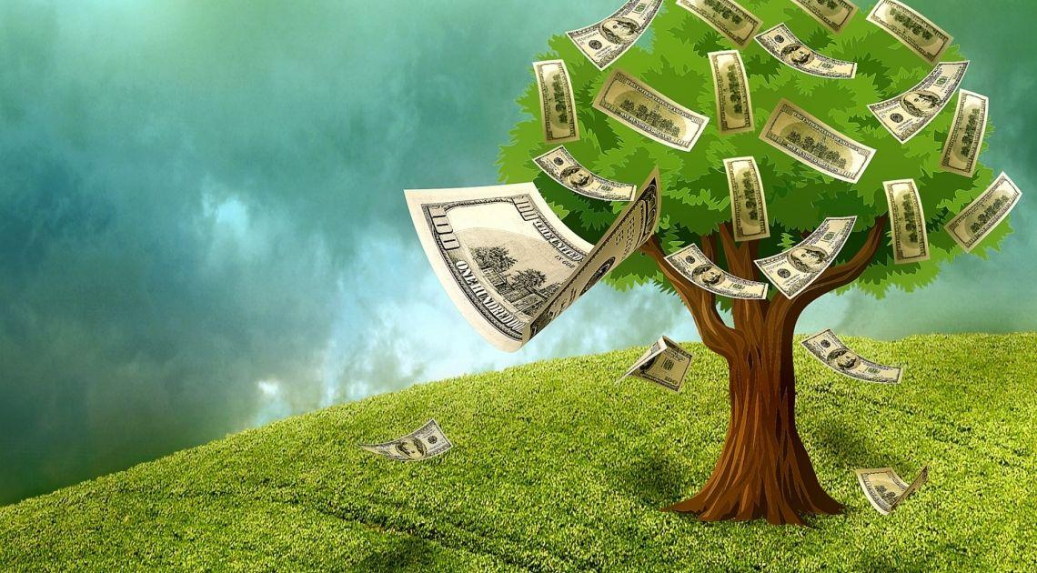 Dlaczego dzisiaj o poranku jest tak zielono na kontraktach? Co nas czeka na giełdach?