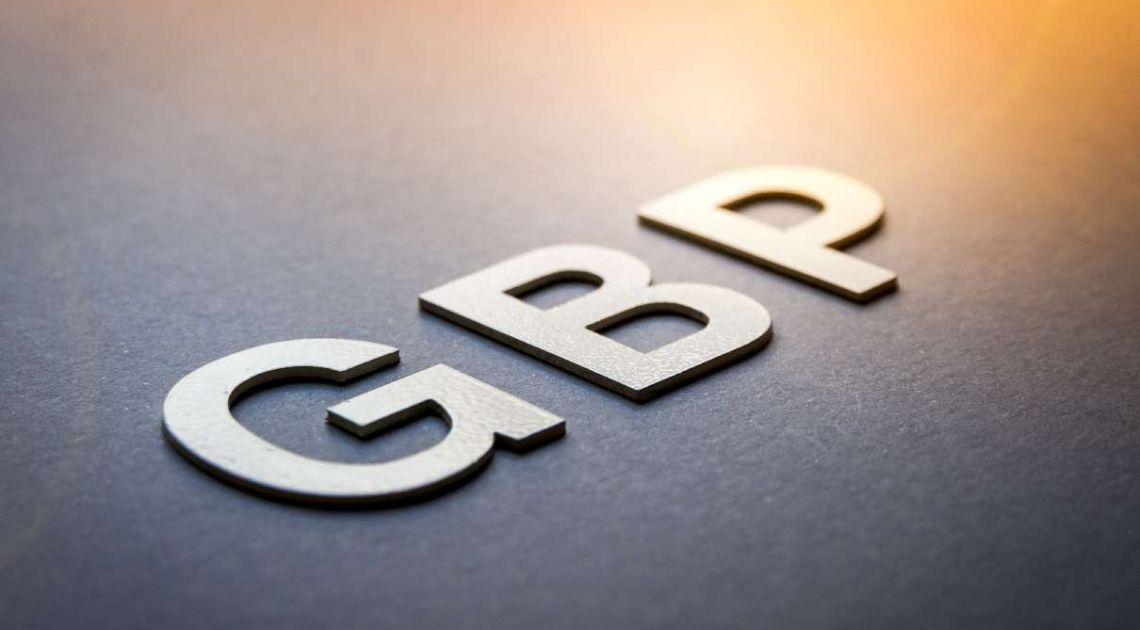 Dlaczego funt brytyjski jest obecnie najsilniejszą walutą? Do jakich wartości może wzrosnąć GBP?