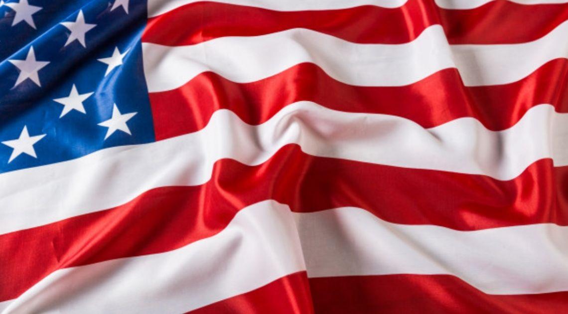 Dlaczego każdy, kto kupuje złoto, powinien zwracać uwagę na obligacje amerykańskie? - komentuje analityk TeleTrade Bartłomiej Chomka