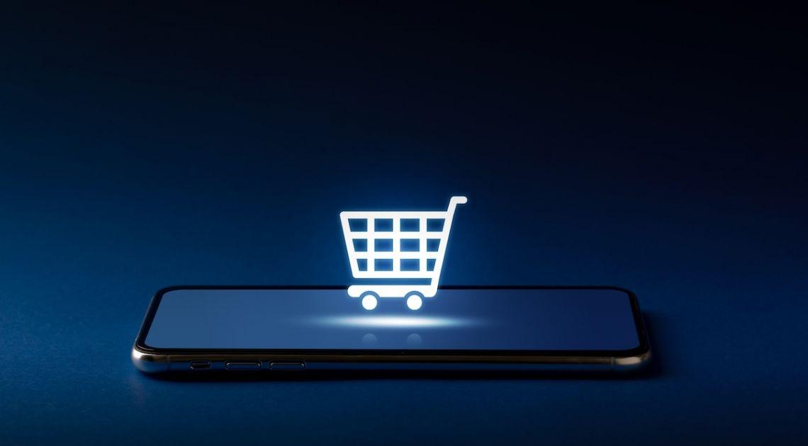 Почему стоит открыть интернет-магазин? Электронная коммерция - это выгодно? Откройте для себя преимущества продажи в Интернете