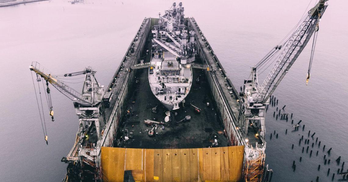 Długi powrót do normalności na rynku ropy. Pszenica w USA najdroższa od prawie 3 miesięcy