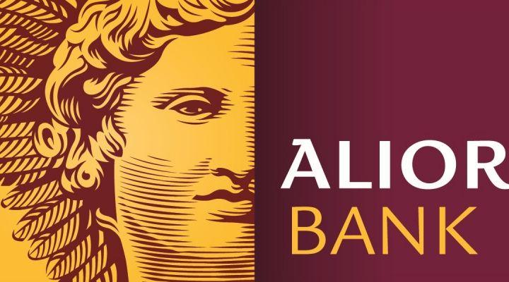 rekomendacje dla alior bank