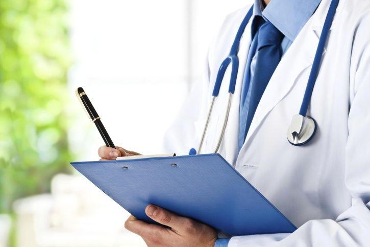 Medicalgorithmics rekomendacja