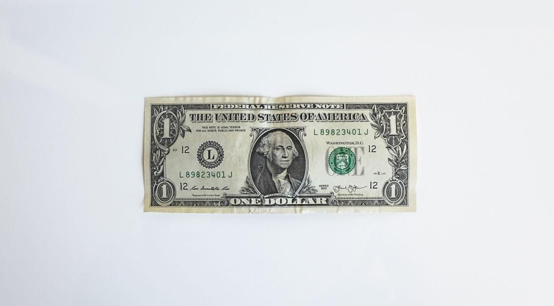 Dolar, funt, euro, frank, złoty w środę, 12 czerwca. Kalendarz ekonomiczny Forex