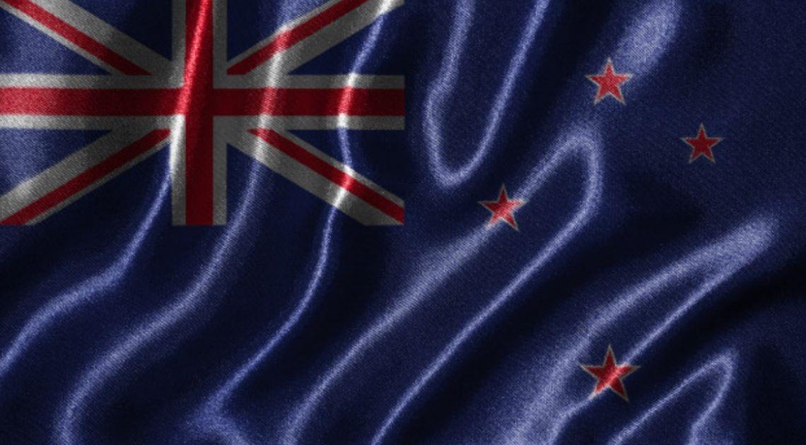 Dolar nowozelandzki (NZD) przełamał linię trendu