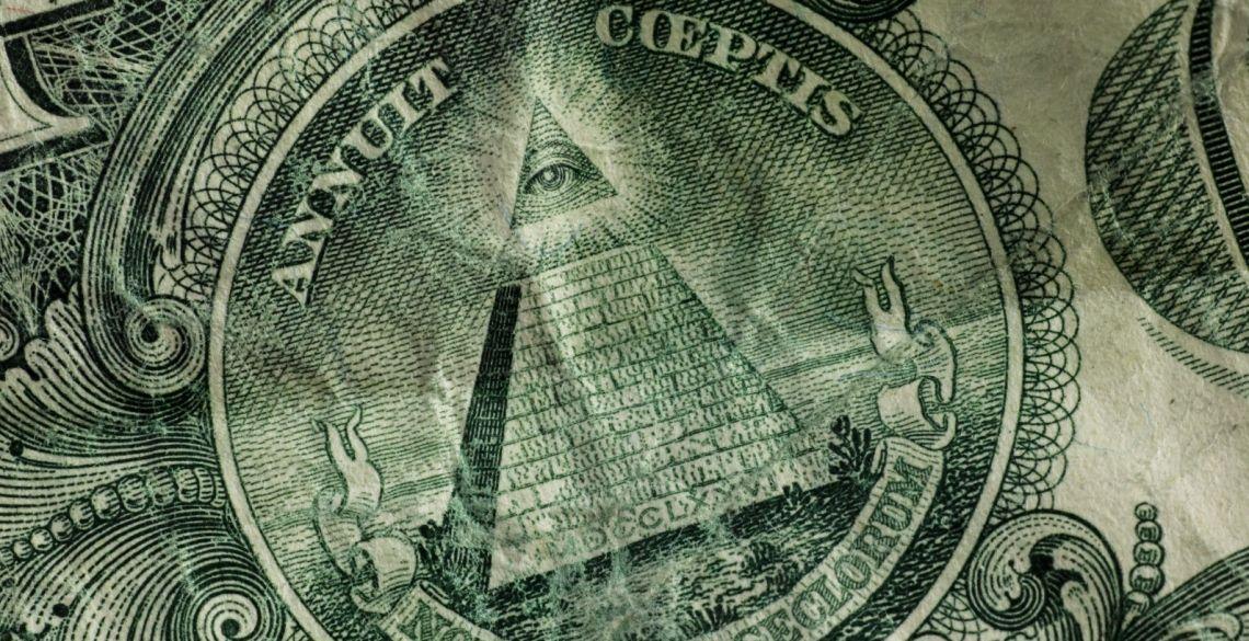 Dolar po 3,73 PLN. Euro nad 4,41 zł. Frank powyżej 4,09 złotego. Funt na poziomie 4,89 zł. Kursy walut na rynku Forex