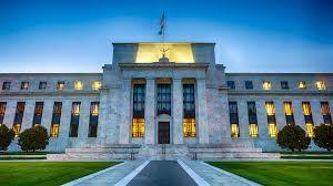 Dolar USD po minutkach Fed. Funt GBP najmocniejszą walutą. Co z jenem JPY i frankiem CHF?