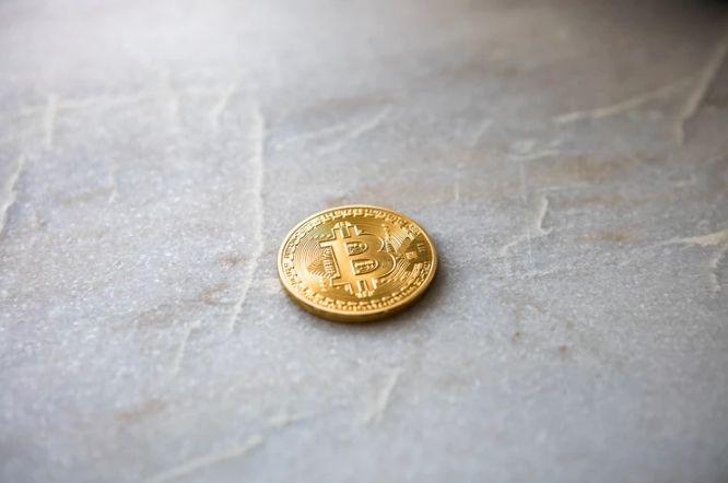 Dominacja strony podażowej na Bitcoinie nie ustaje!