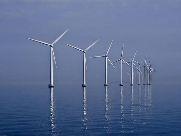 Polenergia Kulczyk energia odnawialna