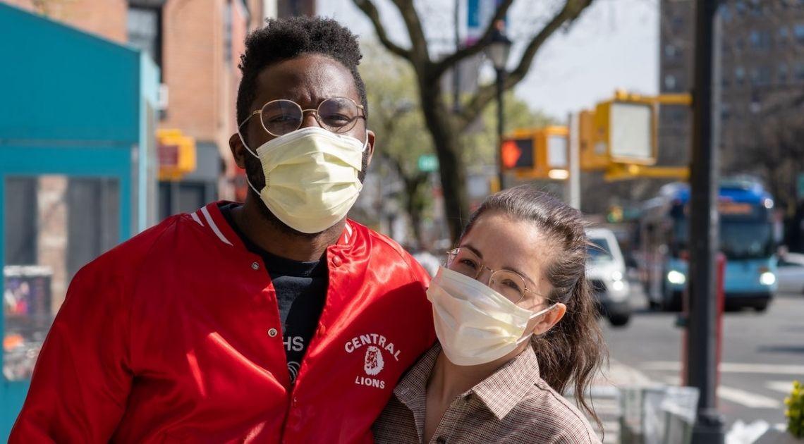 Doniesienia w temacie pandemii koronawirusa głównym motorem zmian na indeksach w bieżącym tygodniu