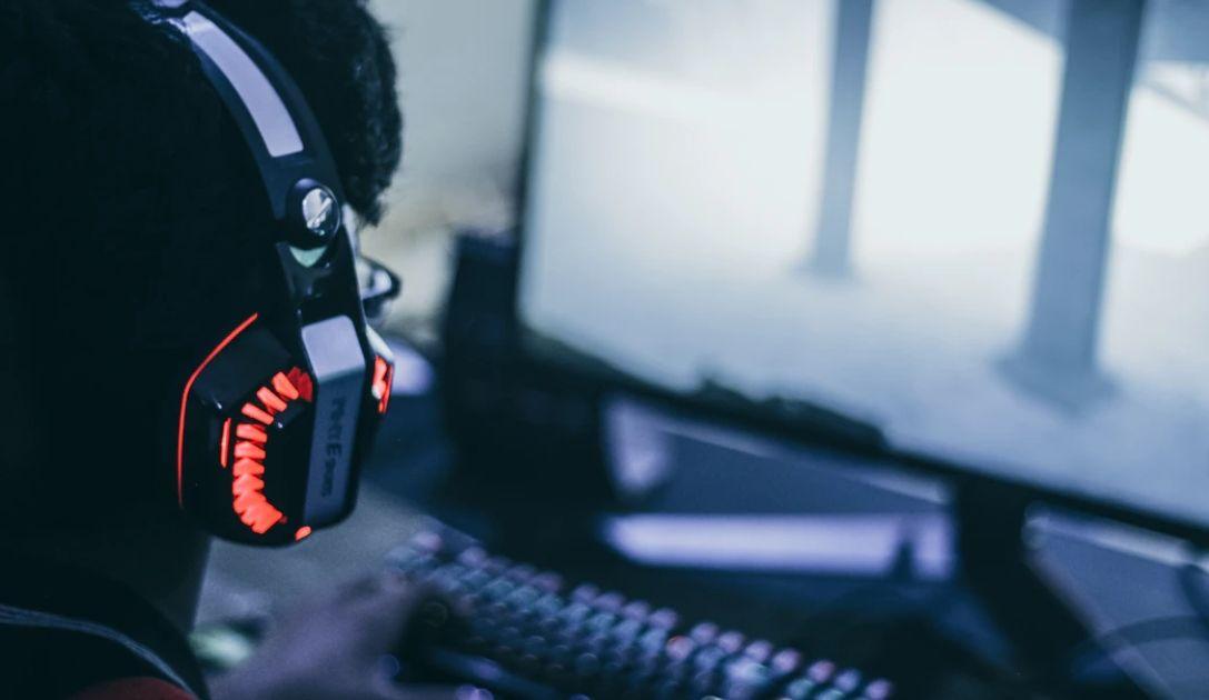 DRAGO entertainment coraz bliżej NewConnect. Studio przeszło procedurę przekształcenia w spółkę akcyjną i szykuje się do IPO