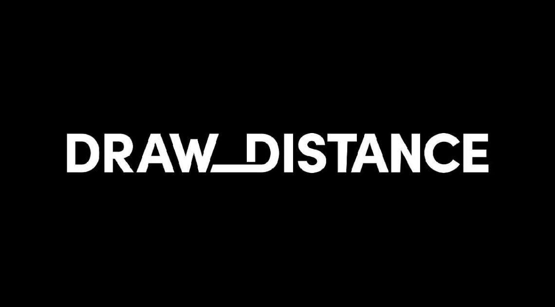 Draw Distance z dobrymi wynikami po trzecim kwartale br