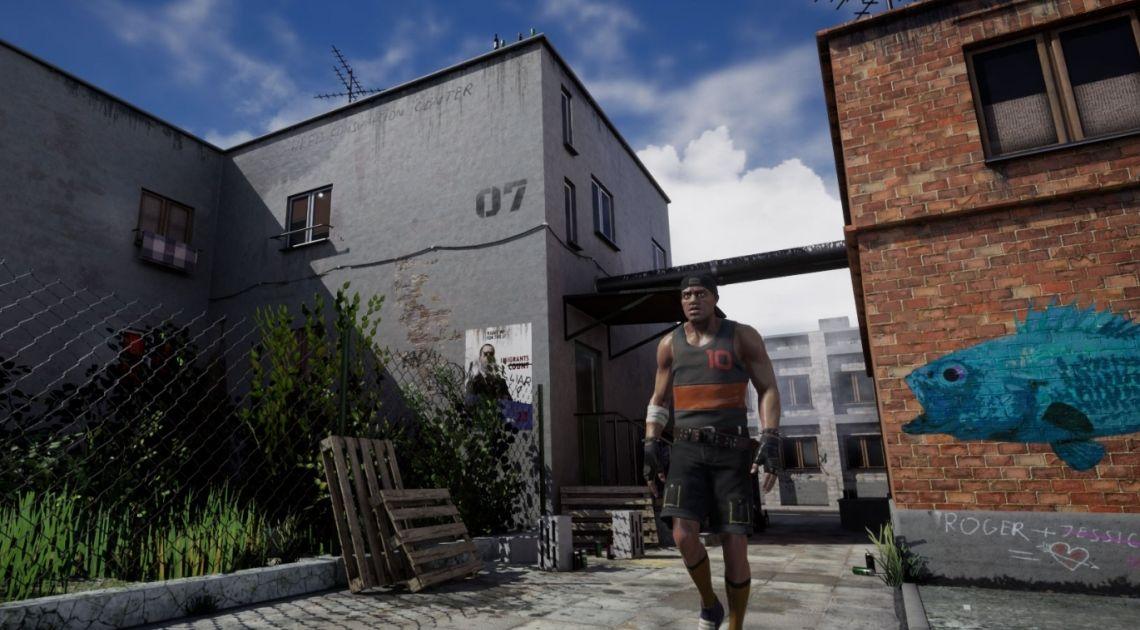 Drug Dealer Simulator w dniu premiery osiągnął pierwsze miejsce globalnej sprzedaży gier w serwisie Steam
