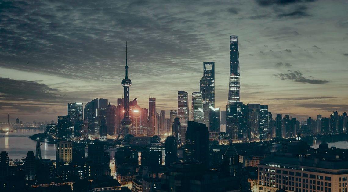 Drugi z rzędu rekordowy miesiąc pod kątem importu ropy do Chin
