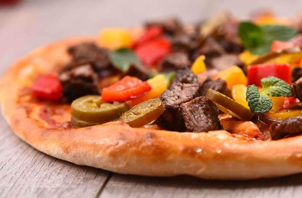 Transakcja w branży gastronomicznej nie doszła do skutku. Co na to kurs akcji spółki Sfinks Polska?