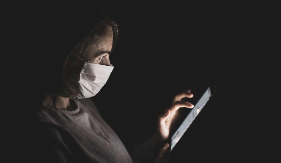 Duże przyrosty nowych zakażeń! Najnowsze dane o koronawirusie